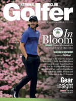 National Club Golfer (UK) - 12 Month Subscription