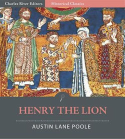 Henry the Lion