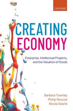 Creating Economy