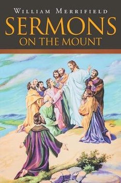 Sermons on the Mount