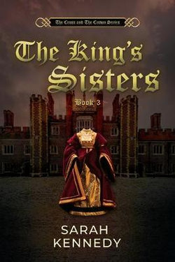 The King's Sisters
