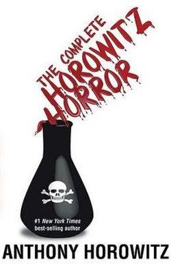 The Complete Horowitz Horror