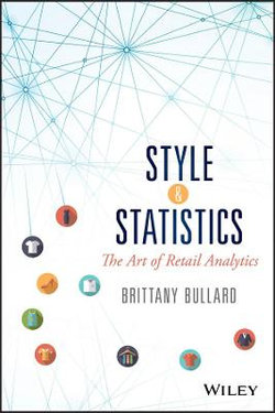 Style & Statistics