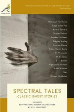 Spectral Tales