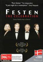 Festen: The Celebration (World Classics)