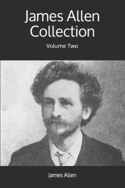 James Allen Collection