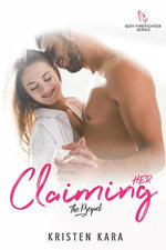 Claiming Her (Prequel)