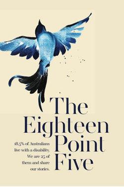 The Eighteen Point Five