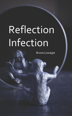 Reflection Infection