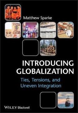 Introducing Globalization