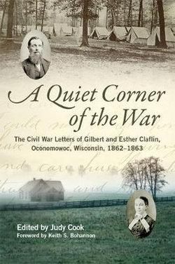 A Quiet Corner of the War