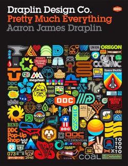 Draplin Design Co