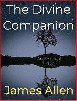 The Divine Companion