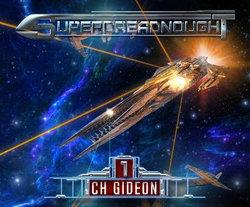 Superdreadnought 1