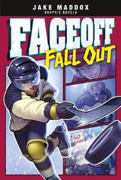 FaceoffFall Out