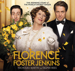Florence Foster Jenkins: