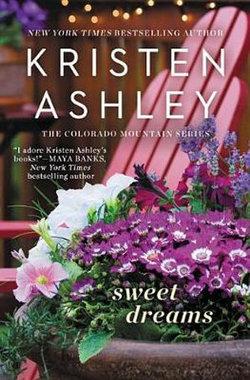 Own The Wind Kristen Ashley Epub