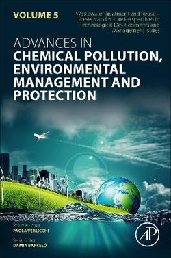 Wastewater Treatment and Reuse: Technological Developments and Management Issues