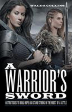 A Warrior's Sword