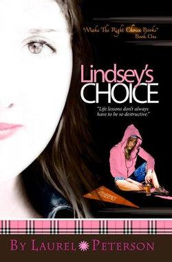 Lindsey's Choice
