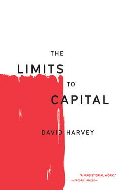The Limits of Capital