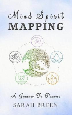 Mind Spirit Mapping
