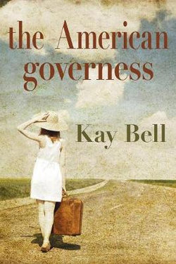 American Governess