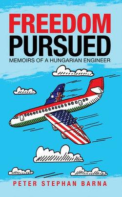 Freedom Pursued