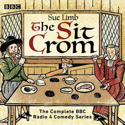The Sit Crom