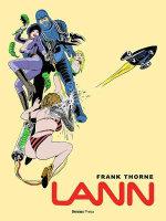 Frank Thorne's LANN