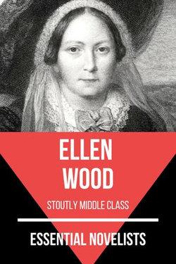 Essential Novelists - Ellen Wood