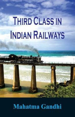 Third Class in Indian Railways