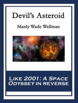 Devil's Asteroid
