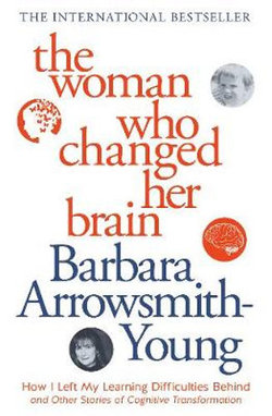Woman Who Changed Her Brain