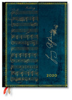 2020 Schubert,Ultra, Hor