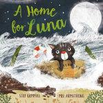 A Home for Luna