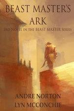 Beast Master's Ark