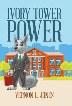 Ivory Tower Power