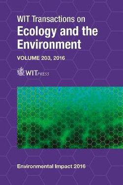 Environmental Impact III