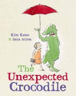 The Unexpected Crocodile