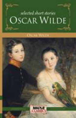 Selected Short Stories Oscar Wilde