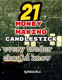 21 MONEY MAKING CANDLESTICKS