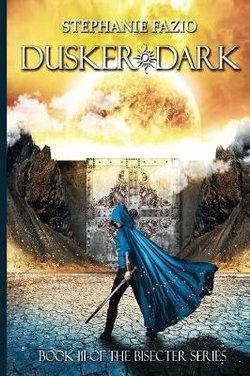 Dusker Dark