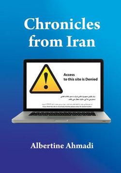 Chronicles from Iran