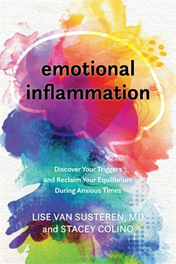 Emotional Inflammation
