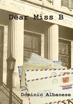 Dear Miss B