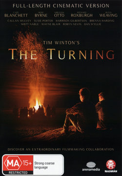 The Turning (Tim Winton's) (2013) (Full-Length Cinematic Version)