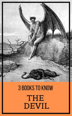 3 books to know: The Devil