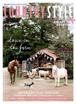 Country Style - 12 Month Subscription