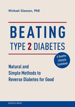 Beating Type 2 Diabetes